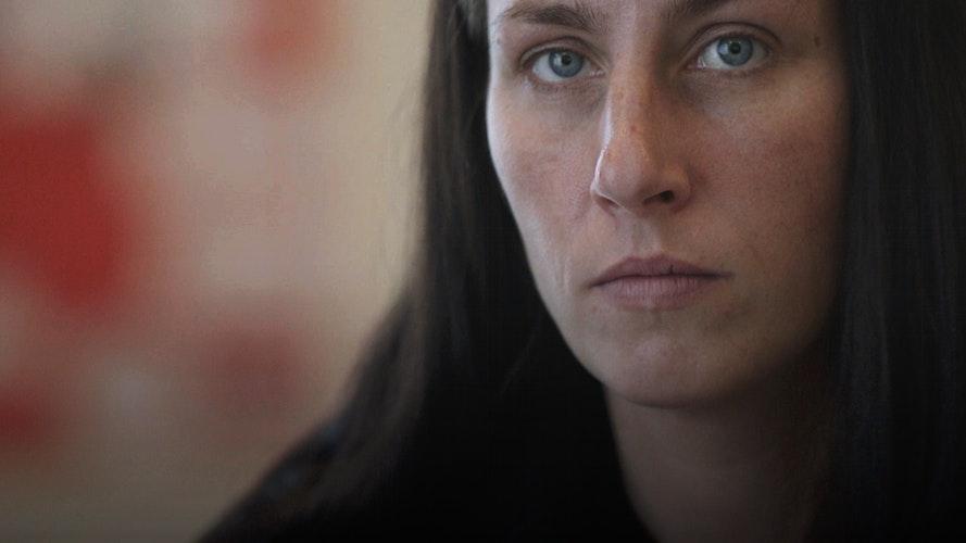 Tvangsfjernet del 2 - psykologens dom - kan man stole på psykologvurderingerne?