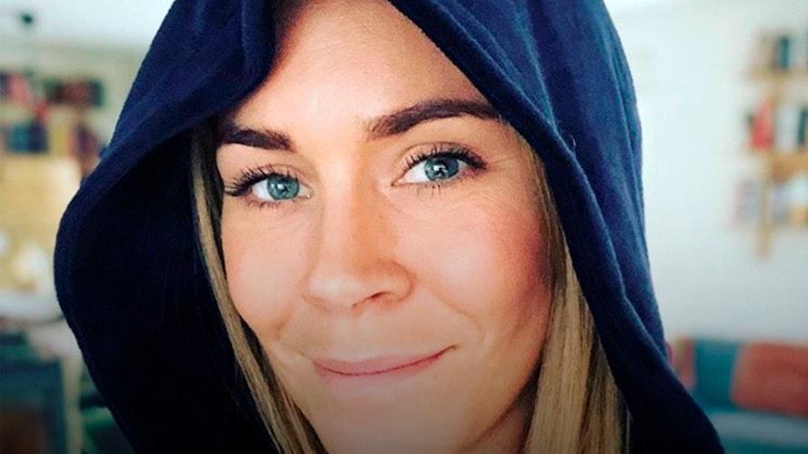 Mød Mette Marie - fuldtidsblogger og livsnyder med klare holdninger